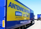Antenne Bayern on Tour